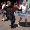 Rock and roll dansshows, rock 'n roll danslessen en workshops, jive, swing, boogie woogie (203).JPG